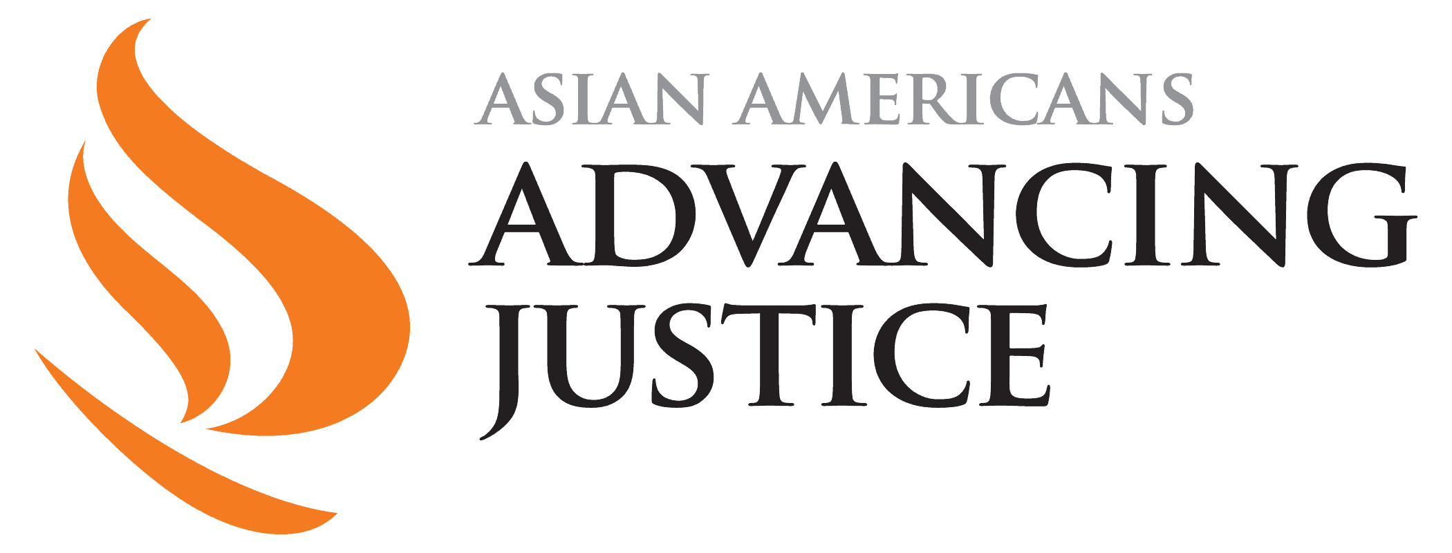 Asian Americans Advancing Justice