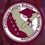 California Latino School Boards Association