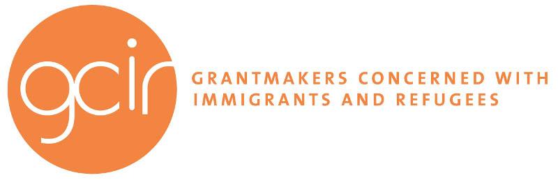 GCIR-logo