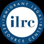 ILRClogo