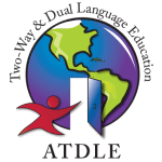 Association of Two Way Dual Language Education