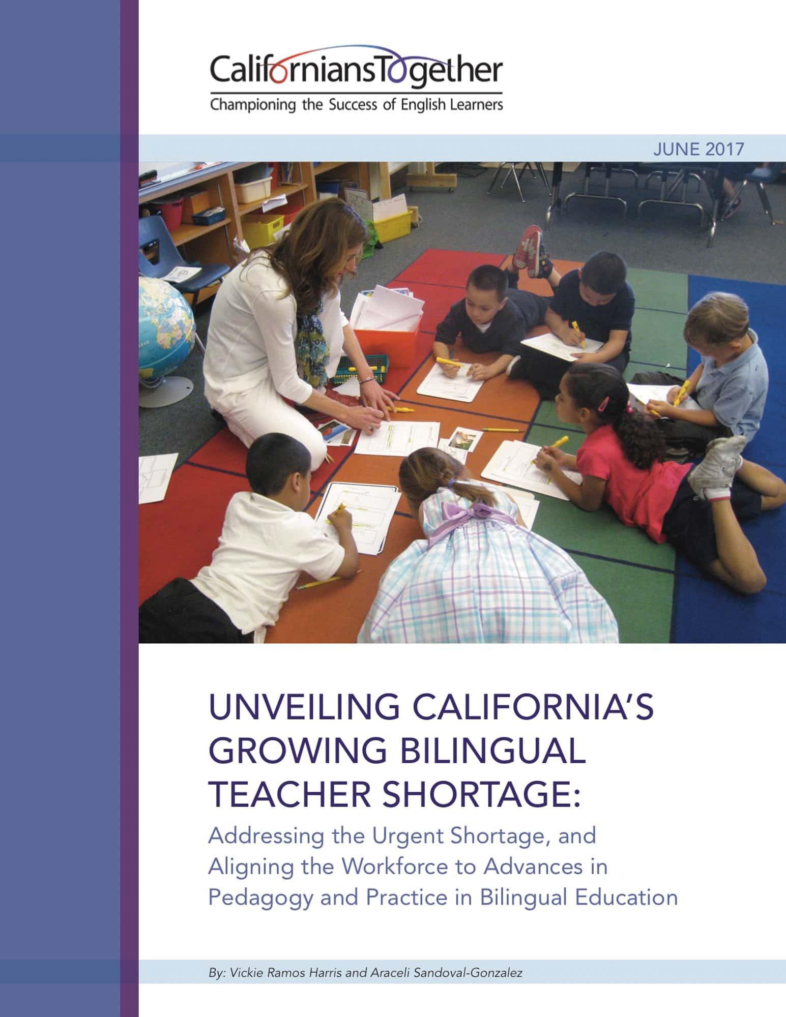 Growing-Bilingual-Teacher-Shortage