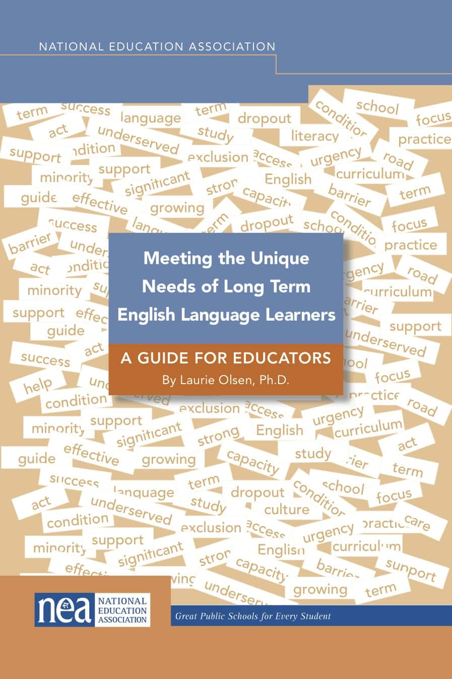 Meeting-the-unique-needs-of-long-term-english-learners