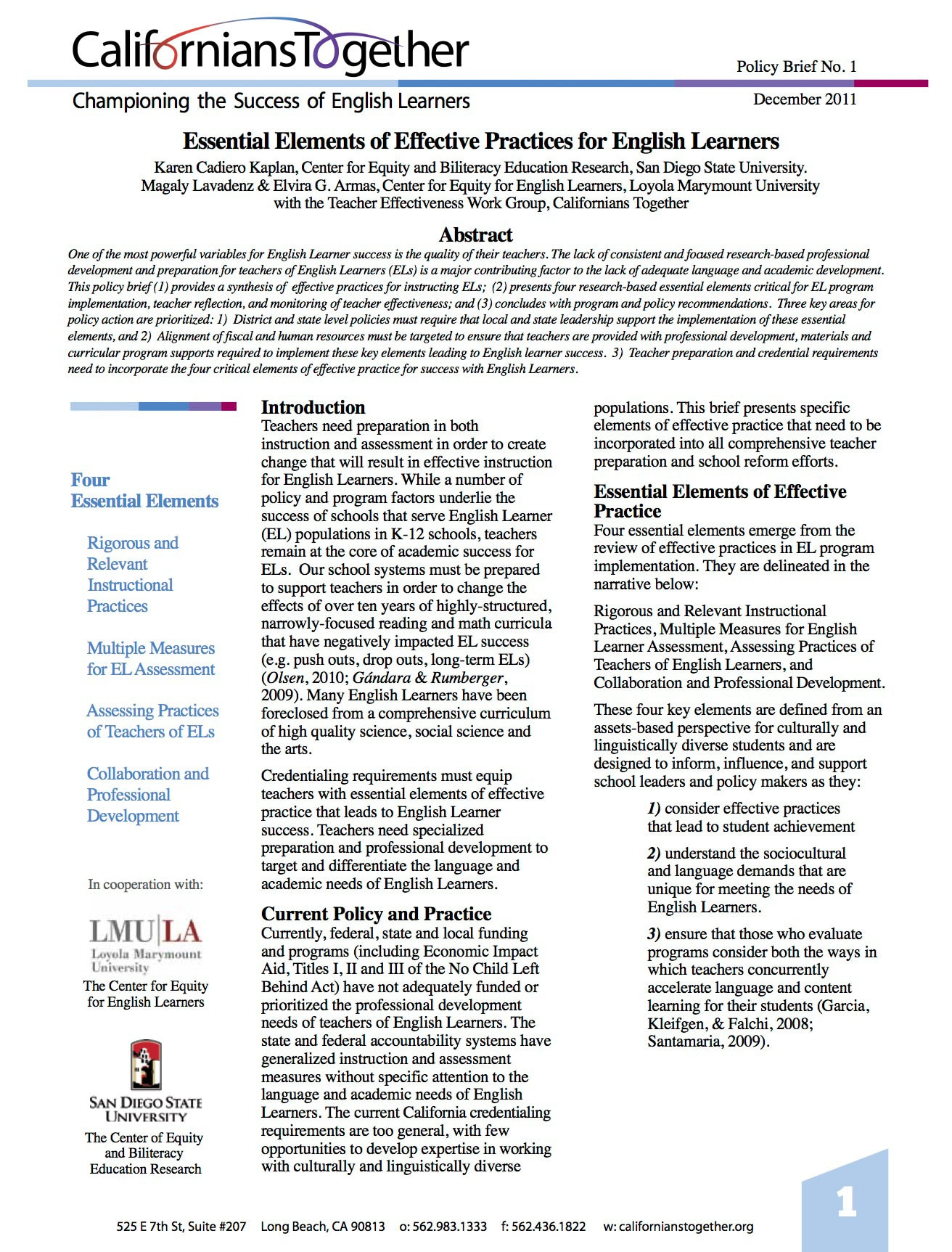 PolicyBrief7blkCaliTogDec2011-1
