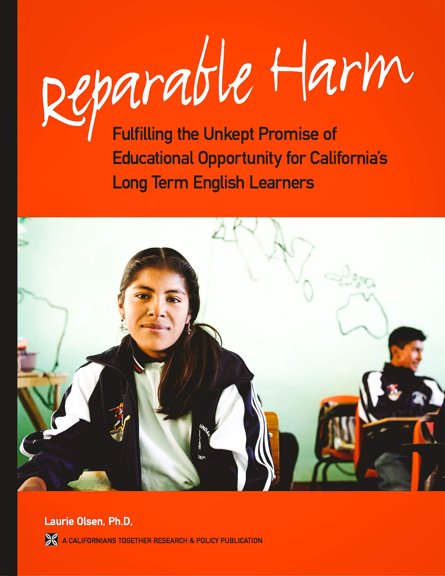 Reparable-harm-cover