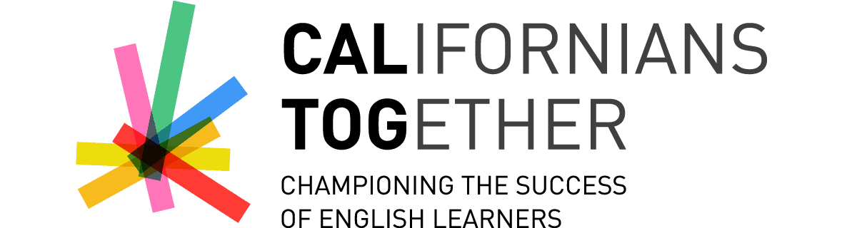 CalTog-Logo-2018