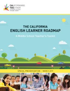 ELRoadMapToolkit-MiddleSchool