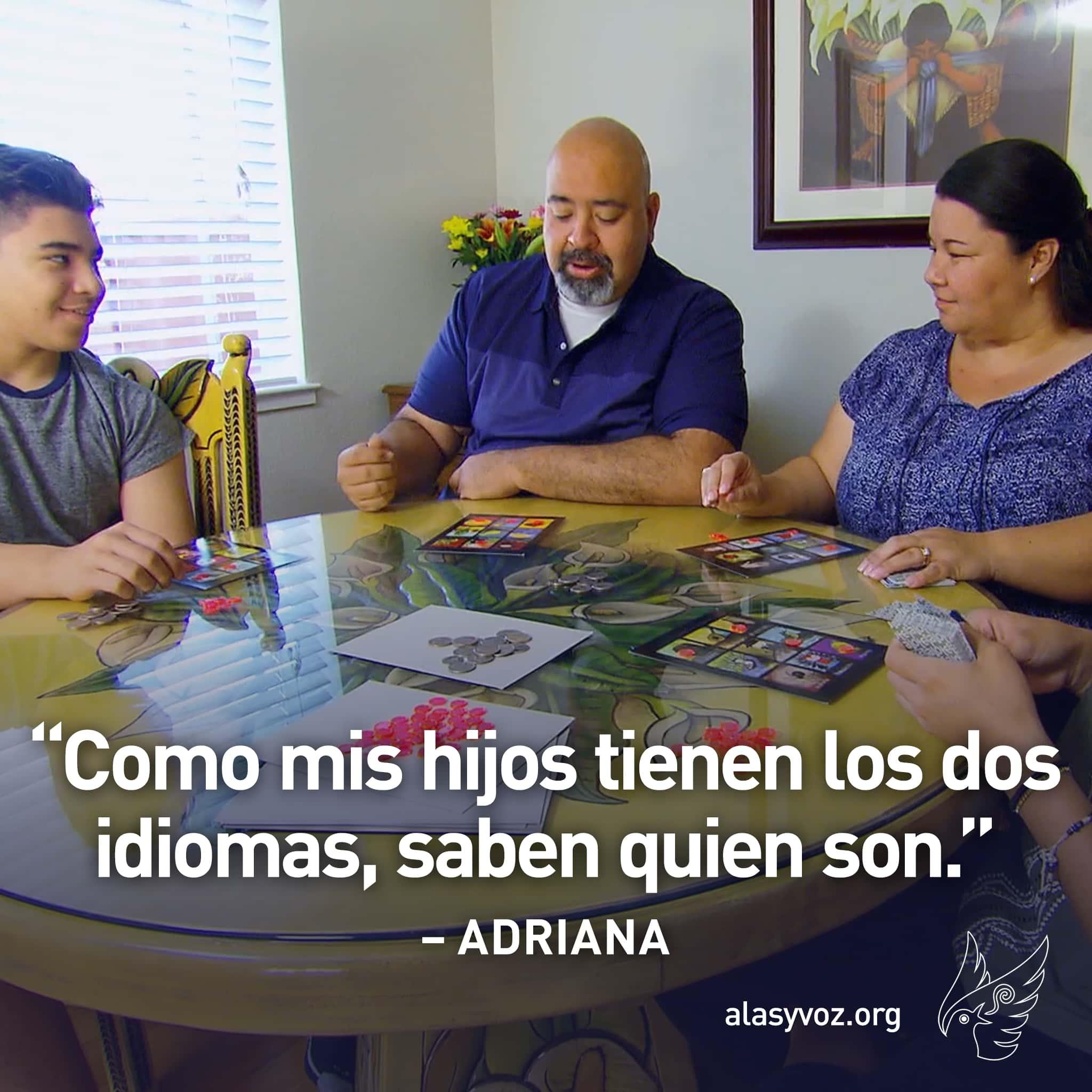 adrianafamilia