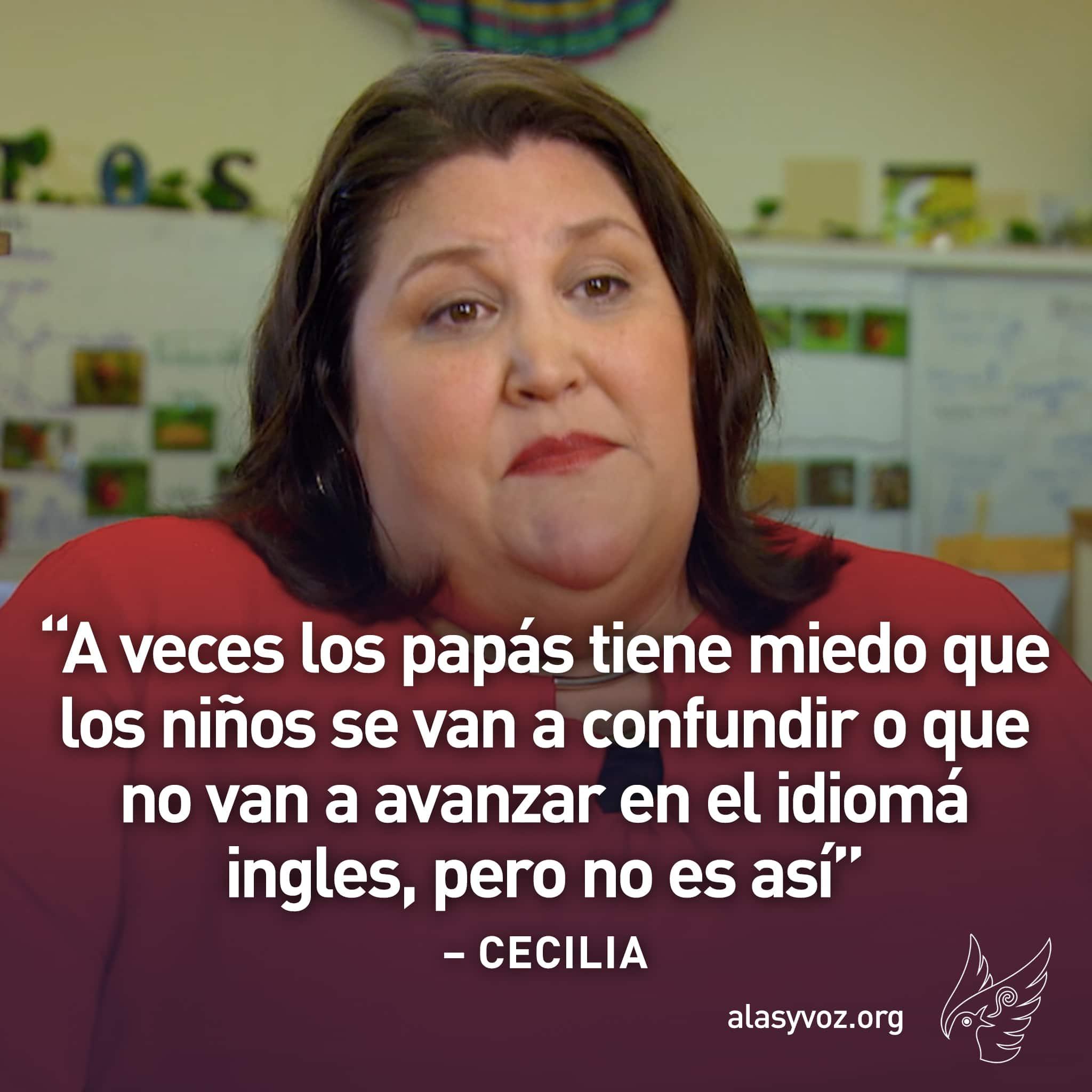 cecilia2