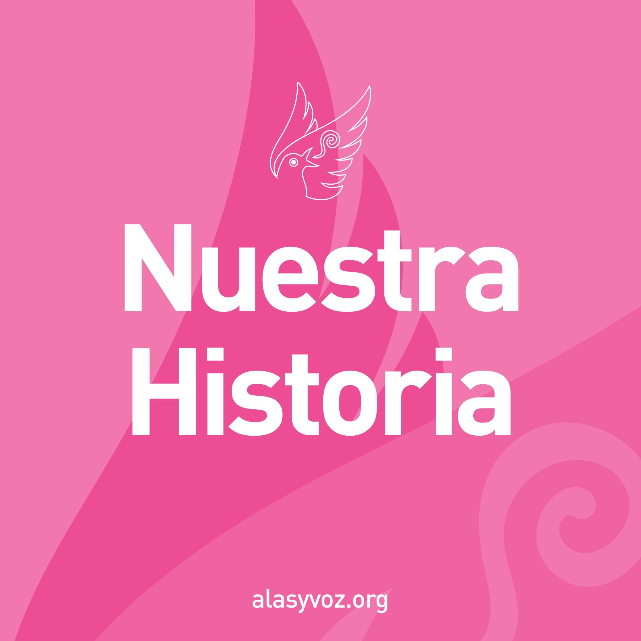 nuestrahistoria