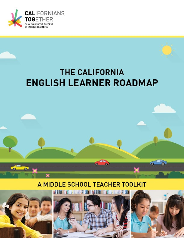 Middle_School_Teacher_Toolkit_COVER