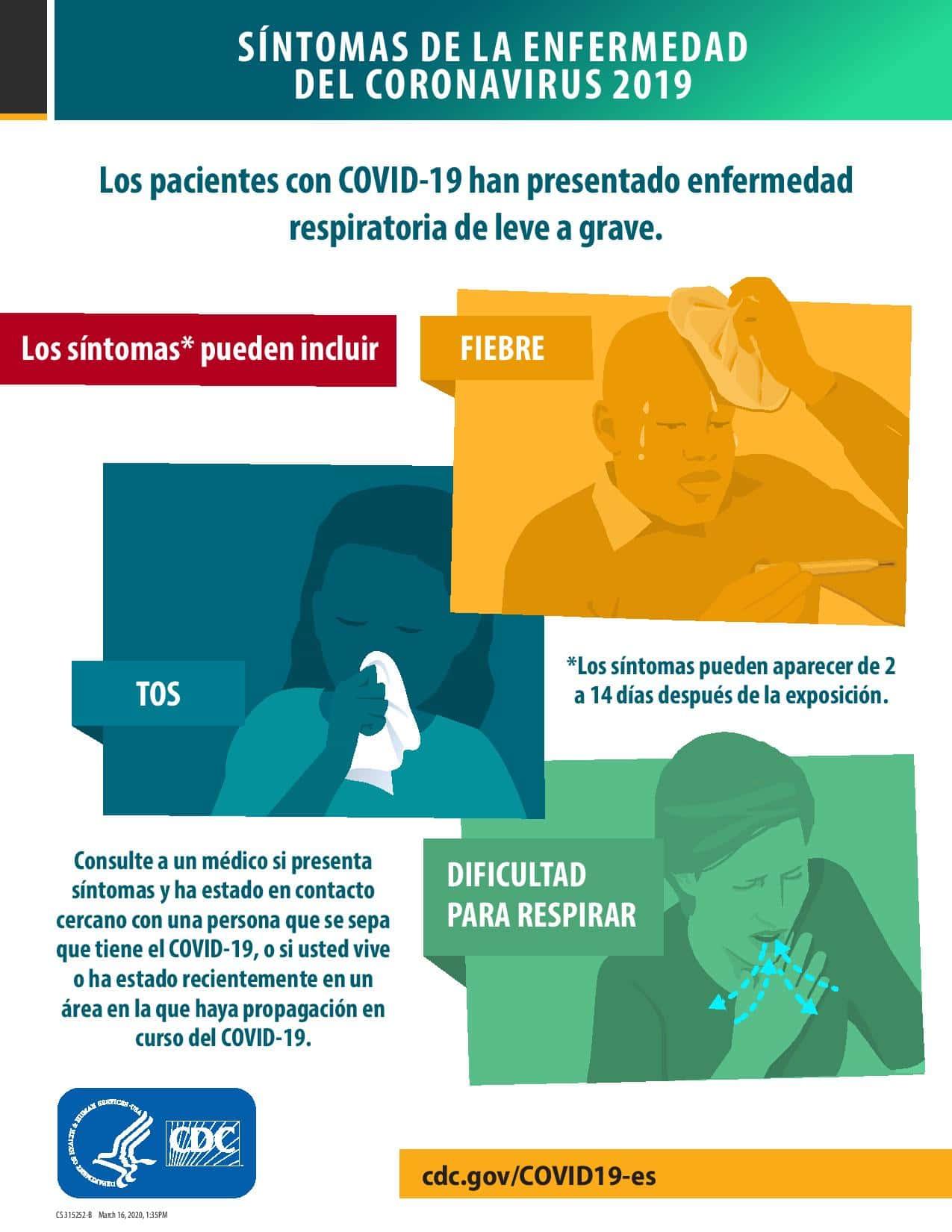 COVID19-symptoms-sp-page-001