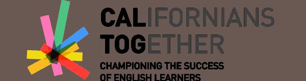 cropped-CalTog-Logo-2018