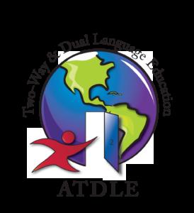 ATDLElogo_new