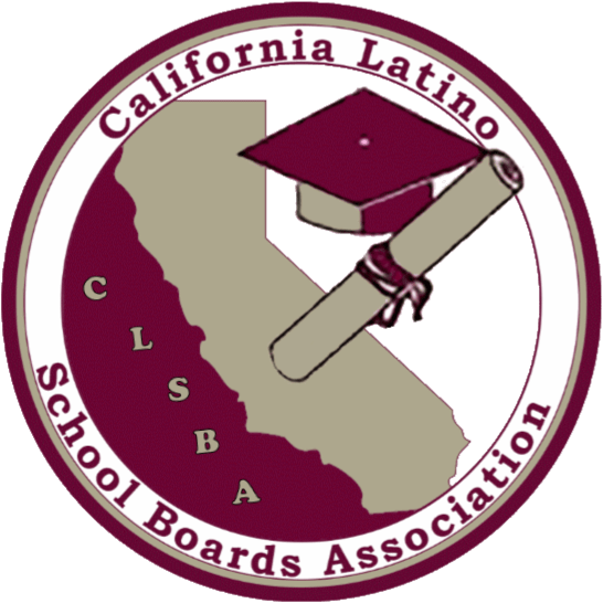 CLSBA New Logo3