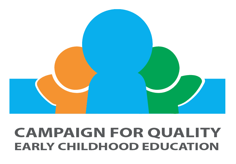 Campaign for Quality Early Education (1)