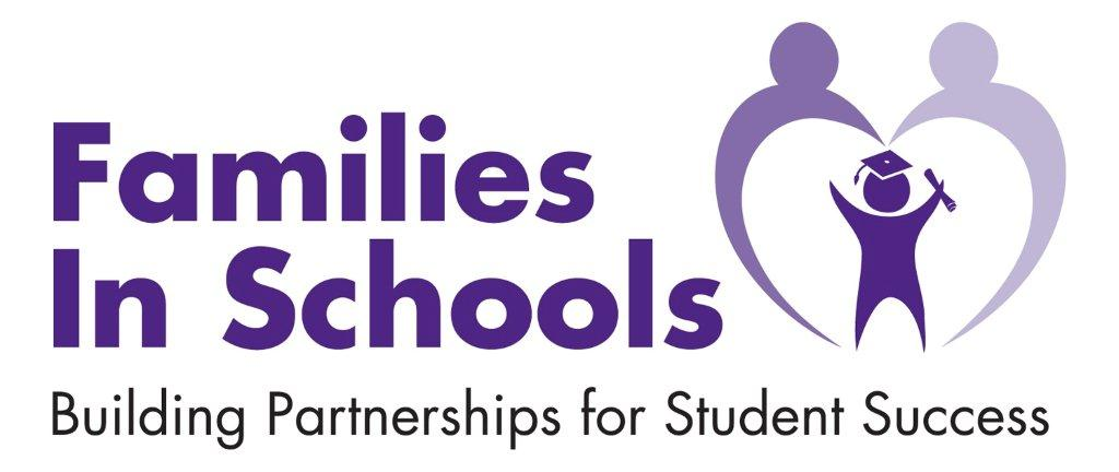 Families-In-Schools-logo