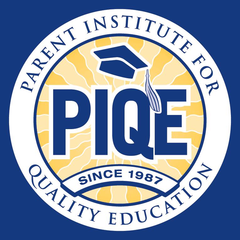 PIQE_Color_Logo