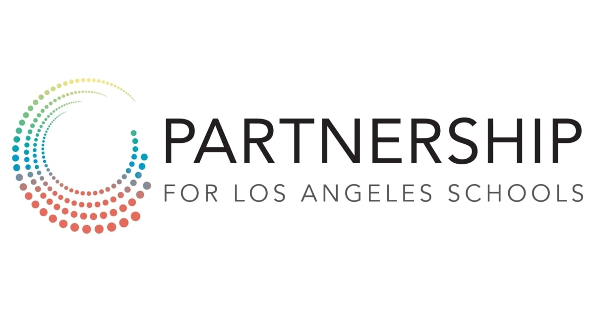 Partnership_full+color