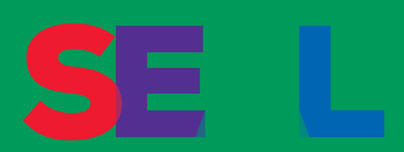 SEAL-logo-F-01 (1)
