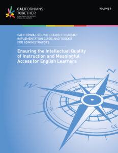 21014 EL Roadmap Admin Toolkit Vol 3 COVER