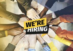 hiring-gfx